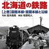 『北海道の鉄路』『むらに暮らす』