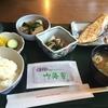 日本茶インストラクター研修③ 日本平、ロープウェイ