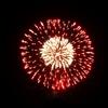【第44回】戯れ言――金沢まつり花火大会について【京急線沿い】