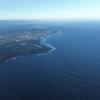 Keystone ofthe Pacific 太平洋の要石