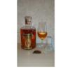 ウィスキー(232)キングオブスコッツ ガラス瓶ボトル