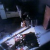 4-27/29-3  1990年5月28日放映 TBS 「妻に逃げられた男」市川準の東京日常劇場 市川準 デレクター こまつ座の時代の時間(アングラの帝王から新劇へ)