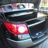 Renault Megane Cabrioret