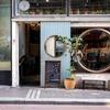 観光スポットから近い!香港在住者に一番人気のオーガニックレストラン「Grassroots Pantry」