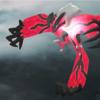 ポケモンGO フェアリーレジェンドX終了! 明日からはフェアリーレジェンドYが始まります。