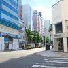 北海道ツーリング2018 7.27~8.7 その②
