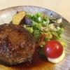 小樽・シロクマ食堂と六花亭小樽運河店