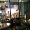 【香港旅行記その21】海老ワンタン、「佳佳甜品」からBar「QUINARY」でフィニッシュ。またね、香港。