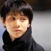 フィギュアスケートGPシリーズ2016全6戦とファイナルのテレビ放送日程や日本出場選手は?