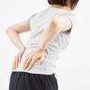 【太ももが固いと腰痛の関係性】ストレッチで柔軟性UPして腰痛予防しよう!
