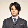 中村倫也company〜「若かりし頃のT&R」
