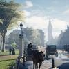 【ゲーム:アサクリ】ロンドン観光に来ました!!(約150年前の)