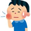 知覚過敏の治療後に症状が悪化して痛い話。