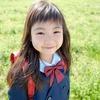 【美輪明宏】子どもの頃の特殊な習い事ついて語る