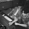 【アジアのオススメR&B】Loosen DoorとGen Neo(梁根榮)
