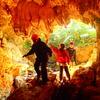 卒業旅行でアドベンチャー体験〜西表島で人気の観光アクティビティ体験