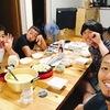 7月オープンの沖縄のゲストハウス「笑縁門」で3泊してきました