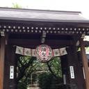 京都のように暮らしたい