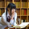 【本を選ぶときに、みんなが意識していないこと】