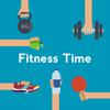 運動しよう!筋肉量を増やすと『肝臓』の負担を減らせるみたい!