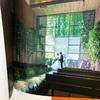 【福岡市結婚式場見学②】「ウィズザスタイル フクオカ」 都会の中のリゾート挙式!
