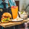 【スウェーデン】外国で飲食系職業で働くときや利用するときに知っておきたい接客マナーや、お客様側のマナー!