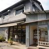 「1988 CAFE SHOZO(カフェショウゾウ)」黒磯1階~カフェ好き必見!運命の一杯を求めて~