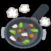 生鮮市場の焼きそば美味い!カット野菜でらくらく自炊