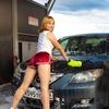 運動になり健康にいい「手洗い洗車」のメリット・デメリット