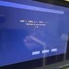 SlingPlayer バンコクで実証実験-2