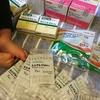 【発達障がいの薬】HSPが育てる リスパダール エビリファイ ストラテラ 5歳の男の子が飲む薬【ASD】【ADHD】