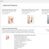 中古SIMフリーiPhoneがApple公式サイトにて購入できるようになりました!