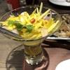 【フィリピン/マニラ】SMモールオブアジアのモダンなフィリピン料理店「Mesa」