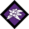 【DbD】「植物学の知識」効果解説と使い方ガイド【デッドバイデイライト】