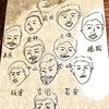 【脱サラ122日目】サッカー日本代表史上最速での予選敗退(;´Д`)それでも東京オリンピックの優勝候補は変わらない理由('ω')ノ