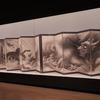 ミネアポリス美術館「日本絵画の名品」