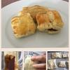 【子供とお菓子作り 】市販のパイシートで簡単アップルパイ 〜りんごに関する豆知識〜