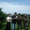 UMEMARU Inc.夏の視察受け入れラッシュ。