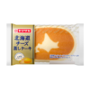 (揚げてみまSHOW)みんな大好き!北海道チーズ蒸しパン!揚げてみまショー#ヤマザキ#北海道チーズ蒸しケーキ#揚げ物#チーズ蒸しケーキ#蒸しパン#チーズ#スイーツ#デザート#飯テロ#グルメ#アレンジレシピ#クックパッド#レシピ#YouTube #ぱぱちん