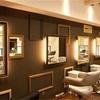 美容師が教える正しい美容院の選び方