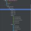 Spring Boot 2.2.x の Web アプリを 2.3.x へバージョンアップする ( その15 )( Doma 2 を 2.26.0 → 2.44.3 へバージョンアップする+domaGen タスクを doma-codegen-plugin を利用したものに作り直す )