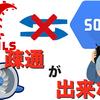 GAEにデプロイしたRailsからGoogle Cloud SQL に疎通できない時に確認すること