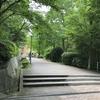 SSK (SunnySide of Kyoto)(+114/479)