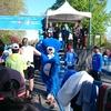 ANA旅作の予約システム刷新ーバンクーバーマラソンに向けバグ的破格料金は?