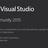 Visual Studio 2015 Update 3 適用でテストウィンドウに例外発生 ⇒ 言語設定を英語にすれば治りますけど・・・