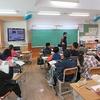 6年生:社会 日本の歴史を学ぶ