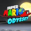 Nintendo Switch「スーパーマリオオデッセイ」をプレイしてみました