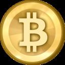 仮想通貨ブログ ~お金について僕が思うこと~