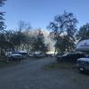 【3人子連れ】2019年夏 キャンピングカーで行くカナダ・アラスカ旅行記⑥〜ホワイトホースのRVパーク