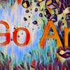 Go Artとは?画家&デザイナーの気分がカンタンに味わえるアートエフェクトアプリ!!